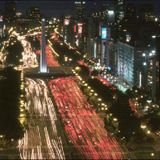 Audiocity @ From Buenos Aires, Live Compiled -