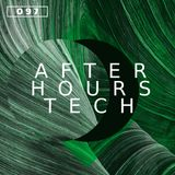 afterhours|tech : Episode 97 - March 8