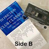 Funk & Soul Classics Mix Vol.1 (Side B)