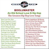 https://www.boolumaster.com/shop/mixes/an-old-school-love-n-hip-hop/