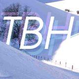 TBH Vol1 Mixed by CODEX