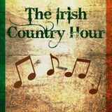 Lorraine's Irish Country Music Hour on www.northhighlandradio.co.uk