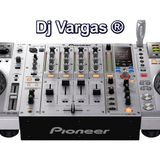 Power of old Sounds mixed Vargas