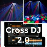 2015.02.21 - 04.59.44 PM YO DJ