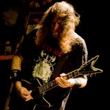 CANNIBAL CORPSE Q&A: Rob Barrett Discusses The Fine Art of 'Torture' and Tape Trading