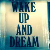 Wake Up . . . 03.01.2016