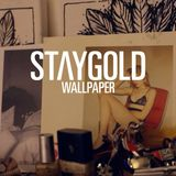 Staygold - Wallpaper (When Harry Met Sally & Bondiboyz Club Remix)