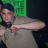 Robbie Long - April 2003