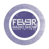 FEVER RADIO SHOW #002/2018 - Guest Mix by B2BROTHERS