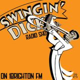 Swingin' Dick's Radio Show #12