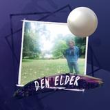 PAREL - Den Elder