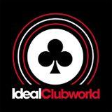 Ideal Clubworld Show 13th December 2015