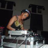DJANE FLORI - Commercial sound on ISPARTA CLUB MEYRA