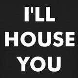 I'll House You - Jan 2012