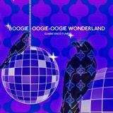 Boogie Oogie Oogie Wonderland