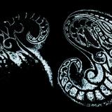 SPONTAN-BROADCAST 15-16.12.17 AnTraxid live @ cryptcasts.radiostream321.com