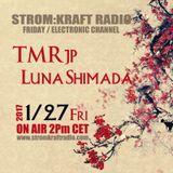 FEARLESS Radio Show #35 by TMRjp