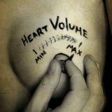 AfterHours - #Mix Giugno 2013#