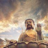 NST_Phật Quang <3 <3 <3