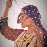 Mama Africa | Yemen Love