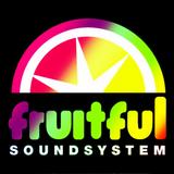 DJ Sab - Fruitful Soundsystem - 4/12/15
