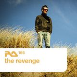 RA.166 The Revenge