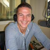 Cozombolis @ Gong FM (2012-05-09)