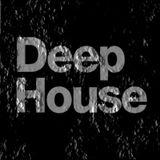 DEEP TRIP - 3 part 2