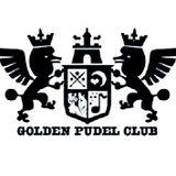 Pilocka Krach (Live PA) @ Die Welt zu Gast beim Feudeln - Golden Pudel Club Hamburg - 19.04.2012