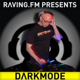 #93 DΛRKMODE - BIOTECH RECORDS @ RΛVING.FM - FRIDΛY'S SPECIΛL