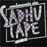 SadhuTape #14: Unplugged Kitarrilaagri eri