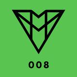 Mixology Mixtape #008