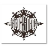 Guru Salute/ALL GangStarr hits!!!
