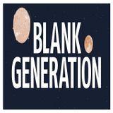 Derek Plaslaiko @ Blank Generation Weekender - ://about blank Berlin - 25.06.2016