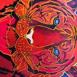 Jungle Westside Story - Hardstep Drum & Bass (Bristol Style) 96 to 98