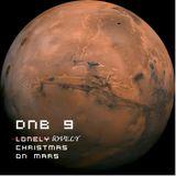 DnB 9 Xmas on Mars