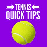 140 Psychological Traits of Mentally Tough Tennis Players