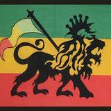 Lord Alison - Sundowner 160723 Roots Reggae (Drakes)