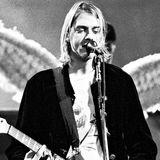 Memories on the Wall #1 - Last Steps Before Nirvana