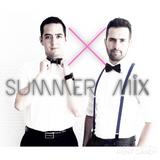 Alex&Rag Summer Mix