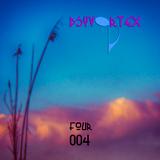 PsyVOrtex_004_session psychillambient_by alcloruroradio.