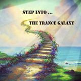 Step Into ... The Trance Galaxy  'part 2