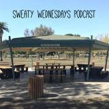 43 - Spooky Wednesdays Podcast