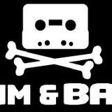 Breaks'n Bass (pSyanide 06.07.2012)