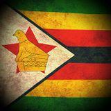 Agit Pop #05 (24.11.2017) - Ζιμπάμπουε