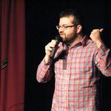 Joking Off Episode 16 - GIGCAST in Aurora, IL