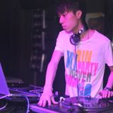 ChAos Mixes13 featuring RC (ChAos, Guangzhou)