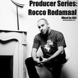 Producer Series - Rocco Rodamaal