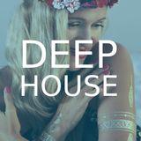 DEEP HOUSE SET #48 - Yotto, Sasha Ripcord, Japeboy, ...