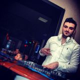 DJ SEVI   Keep Calm And Party ON
